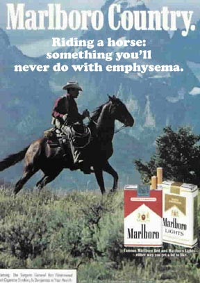quit.m Can You Wait 5 Minutes? A Guide to Quit Smoking