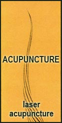Articles for consumers, and laser acupuncture research and protocols for practitioners.